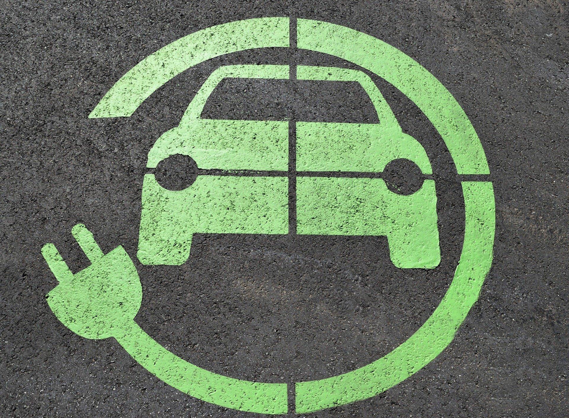 NI coches NI cochas eléctricos - hidrógeno (I) Gasolineras vs electrolineras y hidrogeneras.