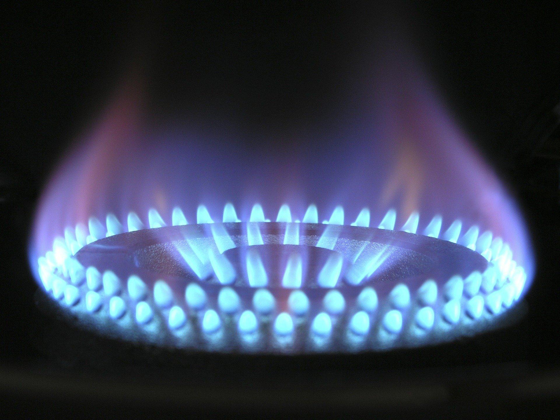 ¿qué pasaría si nos cortaran el grifo del gas de Argelia?